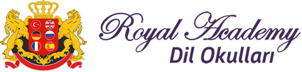 Manavgat Royal Academy   İngilizce, Rusça, Almanca Dil Kursları – Manavgat,ANTALYA - Manavgat Yabancı Dil Kursu